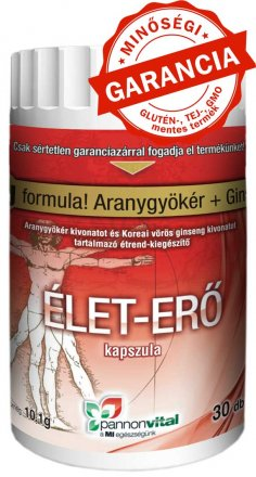 elet-ero-etrendkiegeszito
